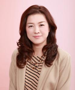 代表取締役 望月ひろみさん