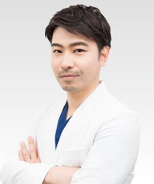 寺西宏王院長
