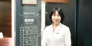 山本慎吾医師