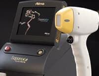 大西皮フ科形成外科の公式HP画像